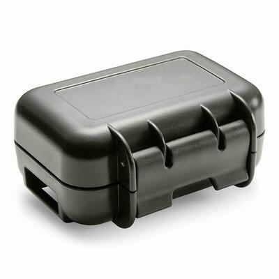 Magnetic Case for SP8824