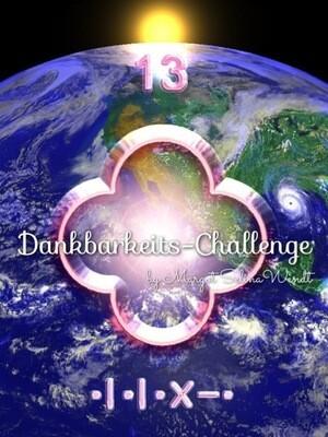 DANKBARKEITS-Challenge