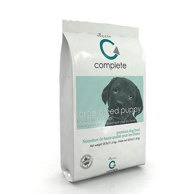 Horizon Complete Dog Puppy LB 11.4kg