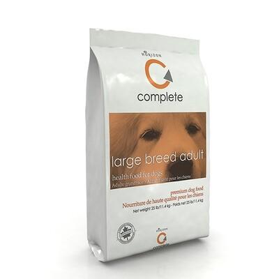 Horizon Complete Dog Adult LB 11.4kg