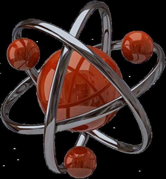 Atomic Vapor
