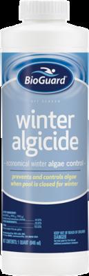 Arctic Blue Algae Protector (Qt)