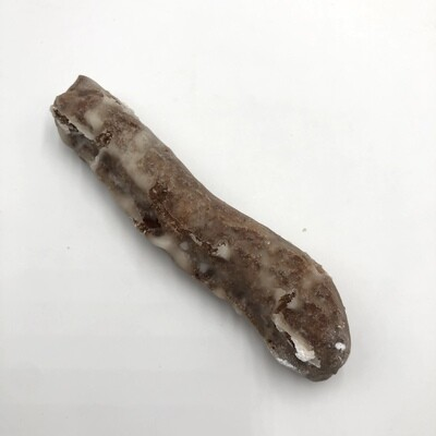 Buttermilk Stick Donut