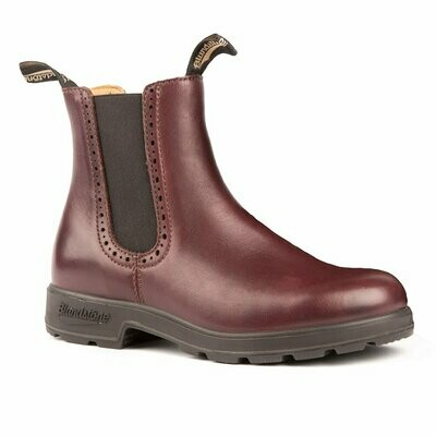 BLUNDSTONE 1352 - Womens Series Shiraz