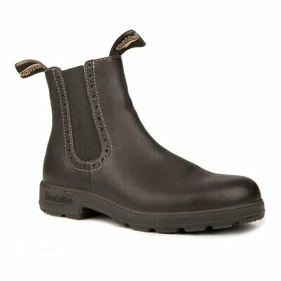 BLUNDSTONE - 1448 - Womens Series Black