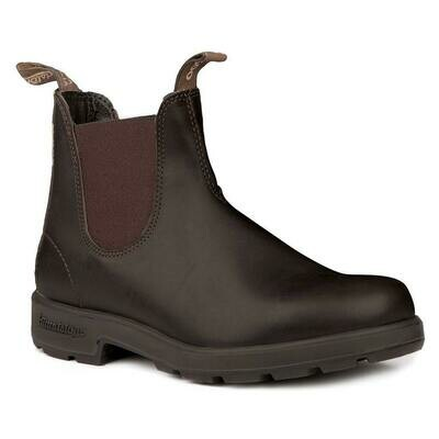 BLUNDSTONE - 500 - Original Stout Brown