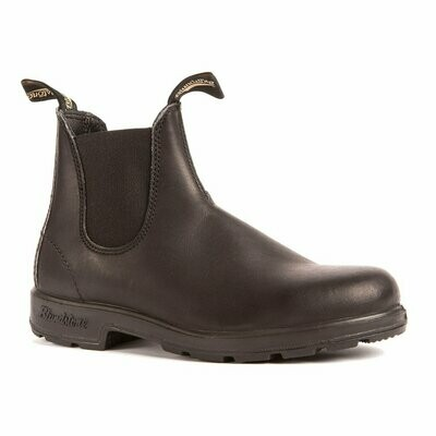 BLUNDSTONE - 510 - Original Black