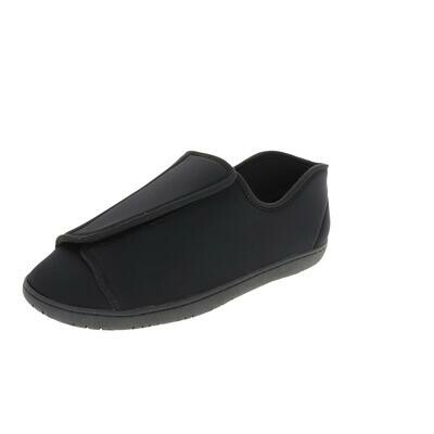 FOAMTREADS - Doctor 2 - Black Neoprene
