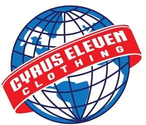Cyrus Eleven