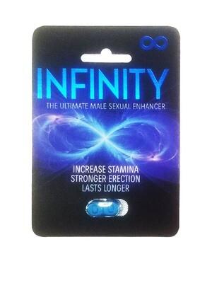 Infinity Male Enhancer