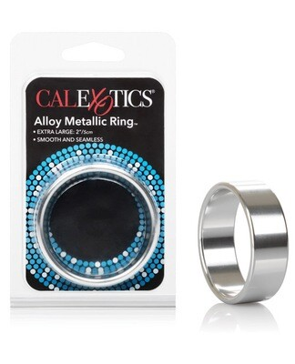 Alloy Ring Xlarge