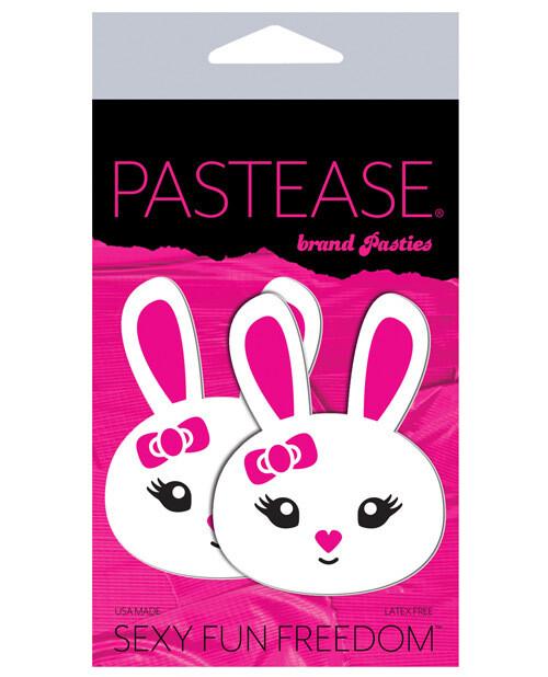 Pastease Bunny