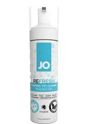System Jo Toy Cleaner 7 oz.