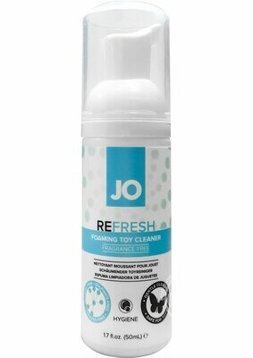 System Jo Toy Cleaner 1.7oz.