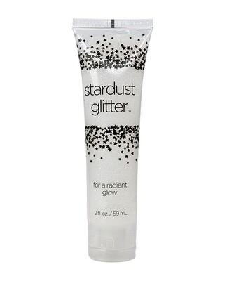 Stardust Glitter Crystal 2oz.