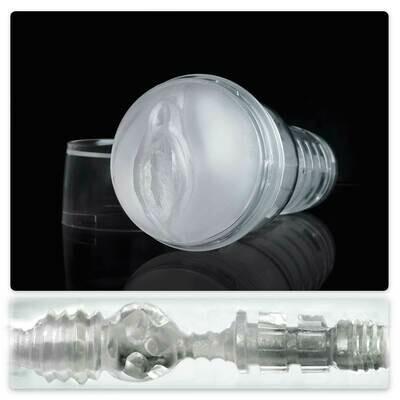 Fleshlight Ice Crystal - Lady
