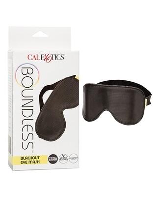 Boundless Eye Mask