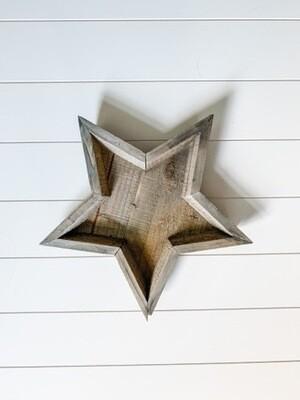 Star Tray S