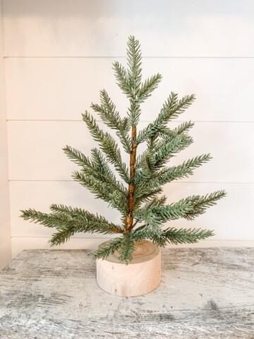 Mini Tree M