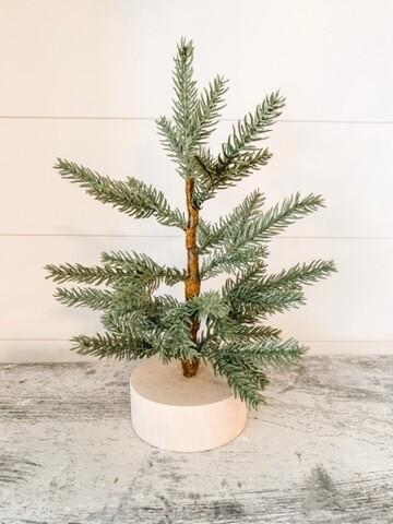 Mini Tree L