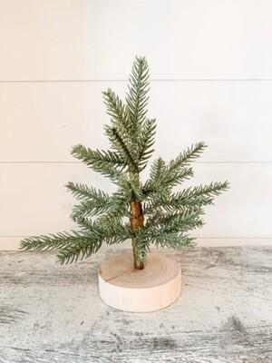 Mini Tree S