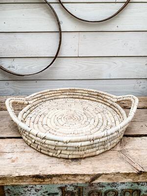 Basket Tray L