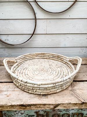 Basket Tray M