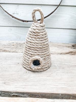 Rope Bee Skep M