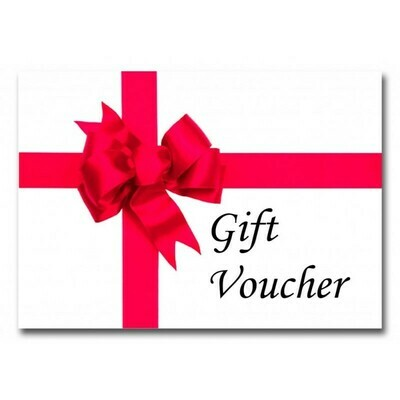 €150 Gift Voucher Black Friday Sale ( You get €180)