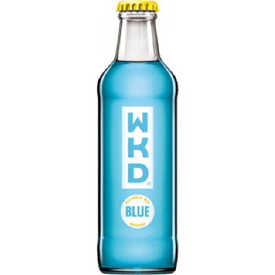 WKD 275ml