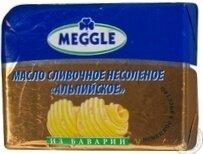 Կարագ Մեգգլե 200գ (հատ)