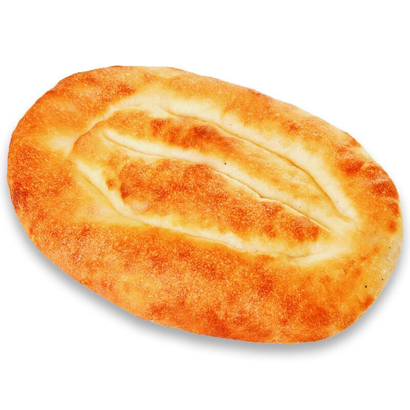 Հաց Պրեստիժ , 500 գրամ