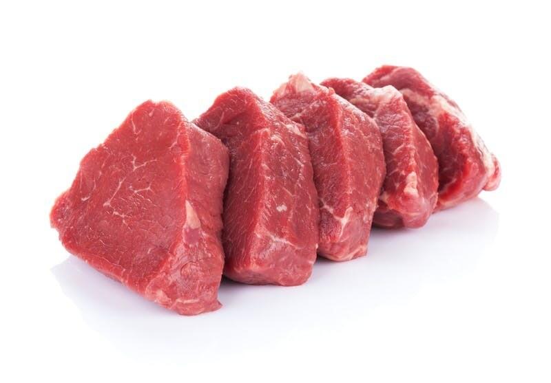 Տավարի միս փափուկ