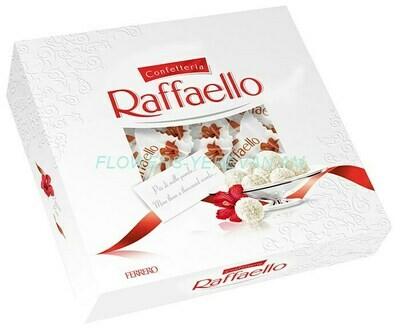 Դեսերտ Raffaello 240գ