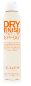 Dry Finish Texture Spray 168ml