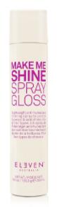 Make Me Shine SPRAY GLOSS 200ml