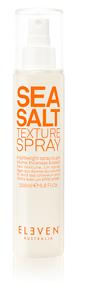 Sea Salt Spray 50ml