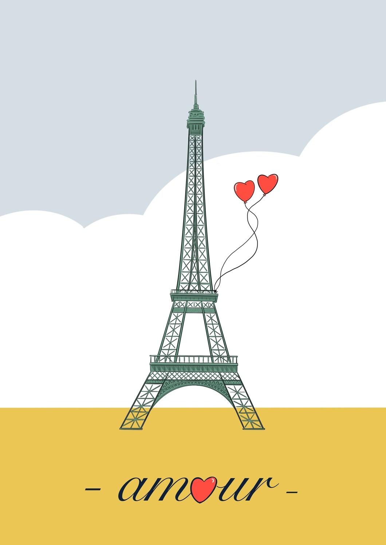 Goldy Paris