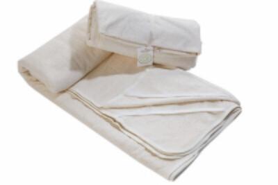 Housse de protection pour oreillers - Galatia