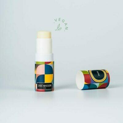 Soft Perfumes Beurre de Karité