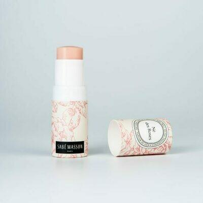 Soft Perfumes huile de Tiaré