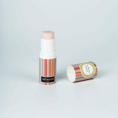 Soft Perfumes au beurre de Mangue et huile de Tamanu