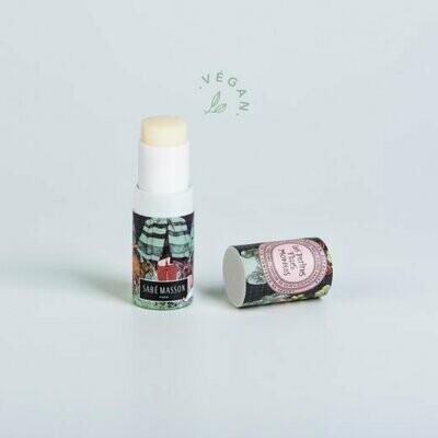Soft Perfumes Jardins de la Comtesse de Ségur - Végan