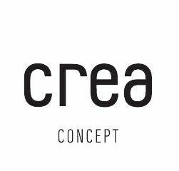Интернет-магазин Creaconcept-moscow
