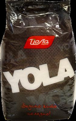 "Сахар ""Йола"""