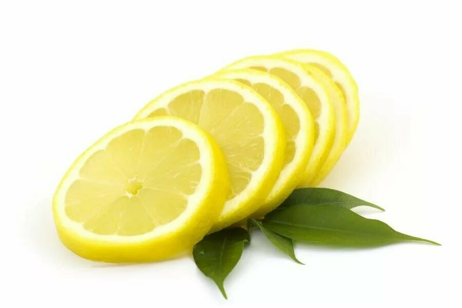 Добавить лимон 30 гр