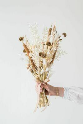 Blumenstrauß Dangast