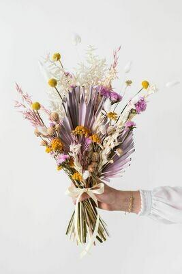 Blumenstrauß Fluttershy