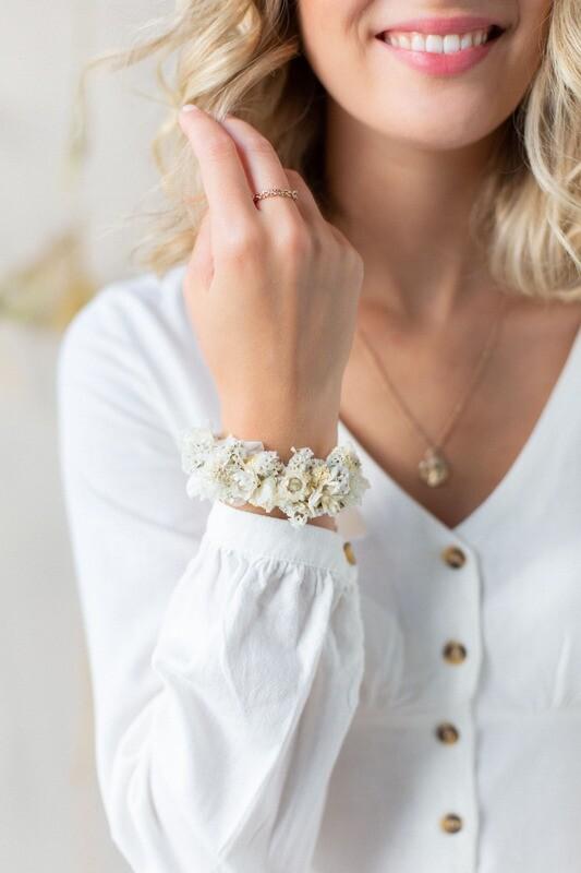 Armband Lia