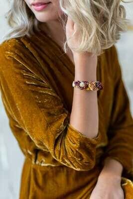 Armband Annika